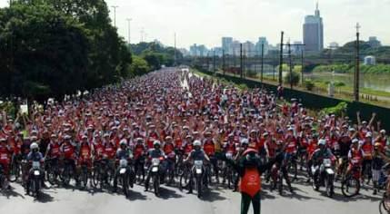 Foto: Divulgação/WBT